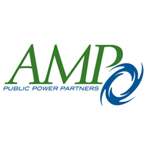 AMP Public Power Partners