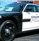 police-department-in-columbiana-ohio-new-cruisers