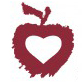 second-harvest-icon-only (3)