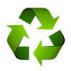recyle symbol